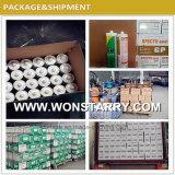 Het Zelfklevende Dichtingsproduct van uitstekende kwaliteit van het Silicone Acetoxy (BS-281)