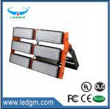 5 años de la garantía IP65 16000 de los lúmenes 300W LED del túnel de la luz de la cubierta LED de la modificación de luz de techo