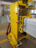 Stone Bridge Saw Machine pour couper le carreau de granit (HQ400 / 600/700)