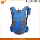 45L Waterproof Travelling Camping Hiking Fashion Sport Backpack Bags Daypack