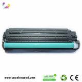 Toner 100% della stampante di garanzia di qualità CF283A per la cartuccia originale della m/c dell'HP