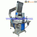 병 마개 Tampo 자동적인 인쇄 기계