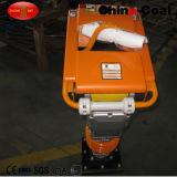 Rammer de impato do motor de gasolina de Hcr80k