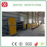 Yxb-1650 Low Price Cardboard Machinery
