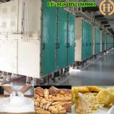 5t zu 500t/24h Wheat Flour Milling Machine Line (FTF)