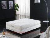 colchón de cinco estrellas del hotel (MA03)