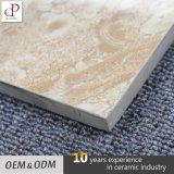 Disegno delle mattonelle dell'ingresso tutti i generi di assomigliare alle mattonelle di pavimento brasiliane Polished della porcellana del marmo
