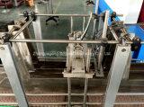 Máquina automática del envasado por contracción de la película