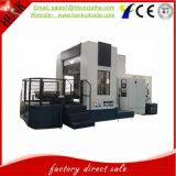 Centro fazendo à máquina horizontal do CNC da Quatro-Linha central H40