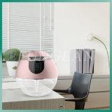 Modelo del purificador del filtro de aire del uso del hogar de la tecnología de la patente +Air el más nuevo