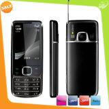 Teléfono móvil dual de SIM (6700)
