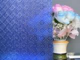 3-6mm gekopiertes Glas (Nashiji Karatachi Flora BambusMoru II ozeanisches Glas)