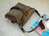 Покупка повелительницы мешков сумки способа
