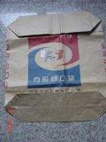 Sac de ciment (No.05)