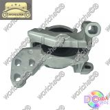 Neues Version Ghs4-39-060 Gsh4-39-060 Gsh4-39-070 für Mazda Cx-5 Engine Mount