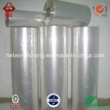 Pellicola di Shrink del PVC della pellicola di Shrink del fornitore