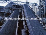 Mining Industry Cement CompanyのためのコンベヤーBelts