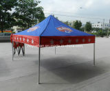 Octagon Marco Tente / Aluminio Hexagonal Marco Pop Up Carpa Canopy