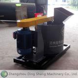 Machine verticale Lz500 de rectifieuse