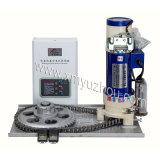 C.C. Rolling Door Motor para Roller Shutter