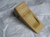 Destripador 141-78-11253 de la niveladora de la maquinaria móvil de KOMATSU de Casting