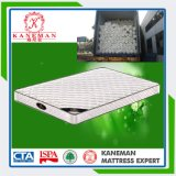 Doppeltes Side Cheap Foam Mattress mit Washable Cover