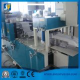 Papierproduktions-Maschinerie-automatische Serviette-faltende Papiermaschine