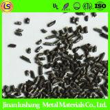 Granulosità professionale del collegare Shot1.2mm/Steel del taglio dell'acciaio del fornitore per il preparato di superficie