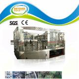 Machine de remplissage liquide automatique de vente chaude de série de Dcgf