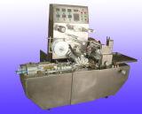 Machine à emballer transparente du décorum 3D de film (RKJQ-D)