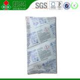 Ловушка влаги хлорида кальция тарифа адсорбцией 300% Desiccant в химикате