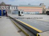 Электронный маштаб тележки Scs100 сделанный в Китае