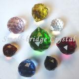 Lámpara cristalina Accessoires (diamante) (DS001)