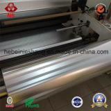 De Document Gesteunde Aluminiumfolie van uitstekende kwaliteit
