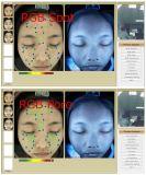 De professionele GezichtsScanner en de Analysator van de Huid