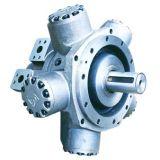 Motore del pistone di Staffa per fatto in Cina