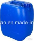Benzyl Alcohol 99.0% Min. CAS 100-51-6