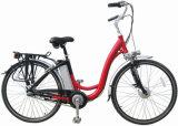 Vélo électrique (LDC05Z)