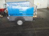Compressore d'aria portatile della vite di Copco Liutech 178cfm dell'atlante con Kubota