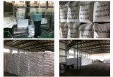 Gluconate van het Natrium van de industriële en Rang van het Voedsel/het Zout van het Natrium