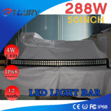 288W LED Light Work Light Bar Offroad