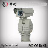 Cámara de 2.0 megapíxeles zoom 20X china CCTV CMOS HD PTZ