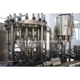 Bebida Machinery/Equipment de relleno embotellador