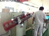 Bobina magnetica del collegare per il laminatoio di energia eolica