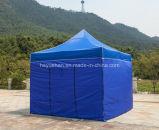 Caldo-Vendendo e tenda popolare del blocco per grafici del tubo d'acciaio del baldacchino ai prezzi all'ingrosso fatti nel Giappone, piccolo ordine del lotto disponibile