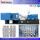Máquina plástica del moldeo a presión del casquillo de Pco28mm