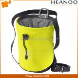 Qualitäts-Sport-Seil-kletternder Geräten-anhebender Kreide Bouldering Beutel