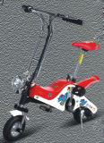 Scooter électrique (ZL-020F)