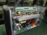 UPS in linea 1/1 Pf0.8/0.9 (EA900II) di HF di Ea900ii