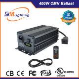 Ballast électronique hydroponique économiseur d'énergie avec l'UL reconnue